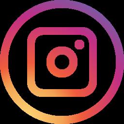 Logo_Instagram_WhiteBackground